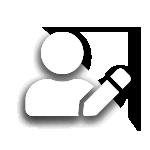 d.velop sign