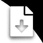 ecm:one ERP documents