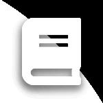 alphaflow | Kassenbuch