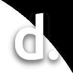 d.velop documents (On Premises) infrastructure