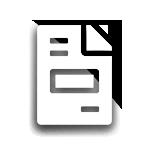 alphaflow | Eingangsrechnungen