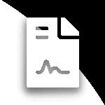 alphaflow   Angebotsmanagement