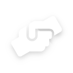 d.velop documents Enablement Packs