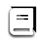GoBD-Verfahrensdokumentation für d.3ecm