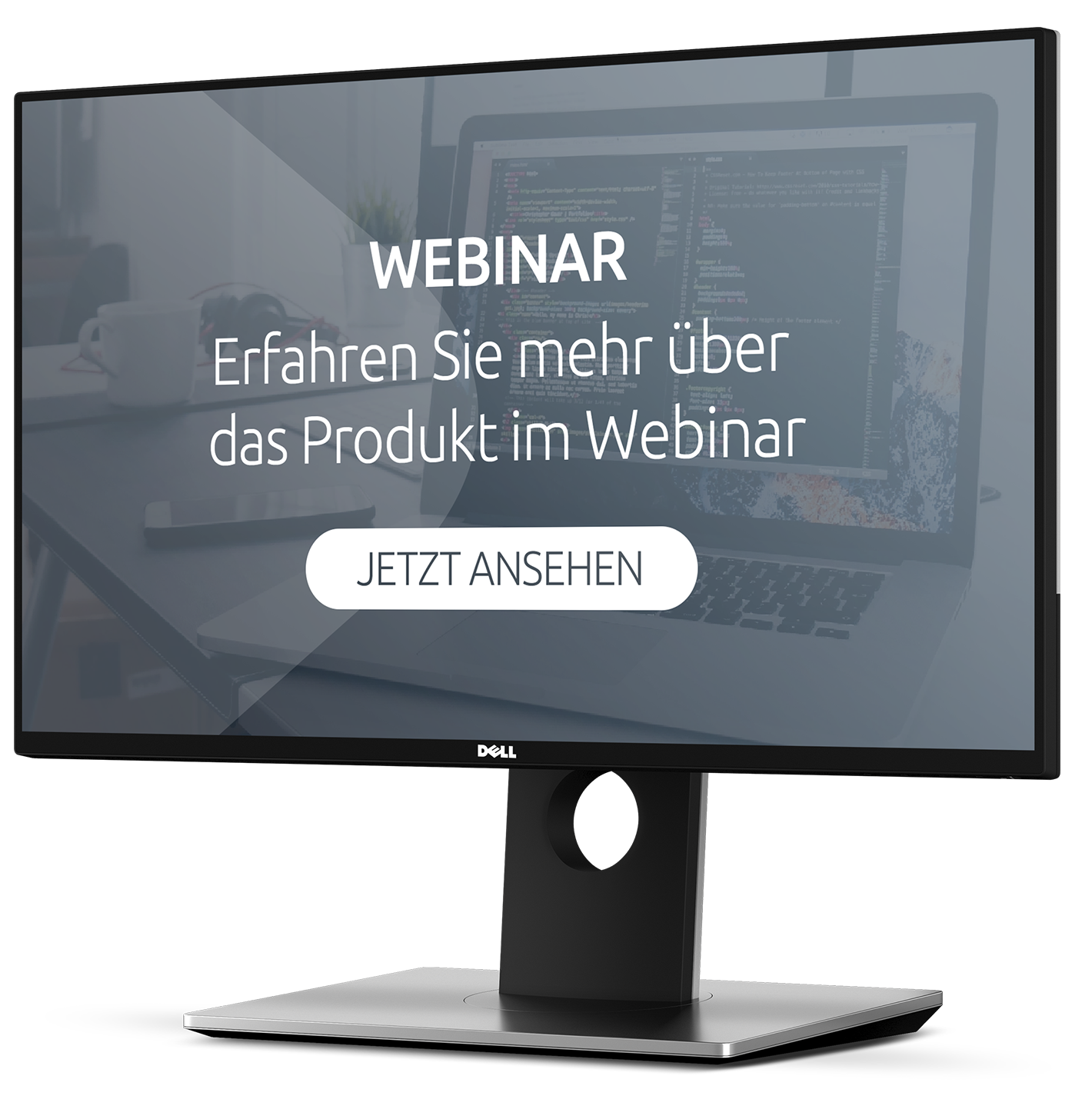 Kostenloses Webinar zu ecm:one Invoices for DATEV