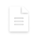 ecm:one Invoices for Datev