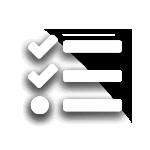 d.velop kickstart4process