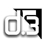d.3ecm Hook-Programmierung