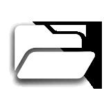 alphaflow | Vertragsmanagement