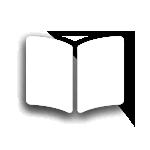 DEVPERTS QM-Handbuch